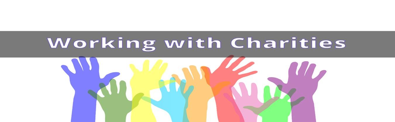 Charity_banner2