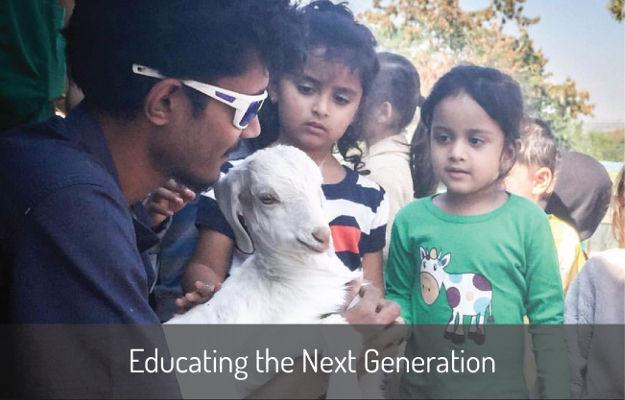 educate-next-generation-hasthapradha
