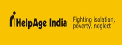HelpAge-India-Essay-Video-and-Science-Project-Contest-6023 (2)