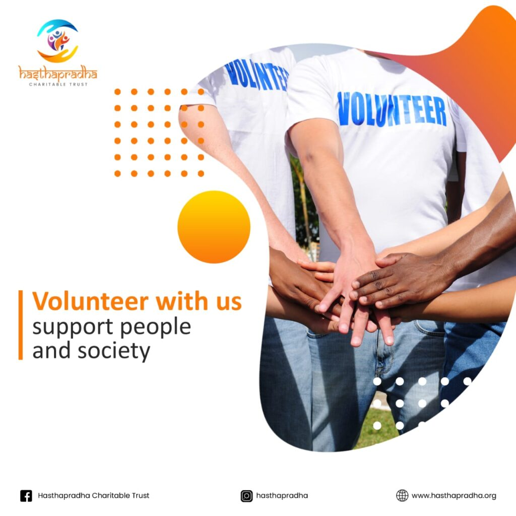 volunteering-program
