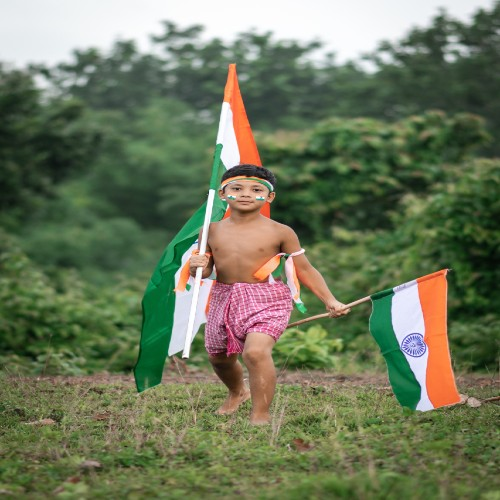 childrens-care-hastapradha